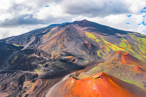 panoramic-wide-view-active-volcano-etna-extinct-craters-slope-traces-volcanic-activity