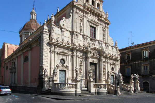 Acireale,_Basilica_di_San_Sebastiano_-_panoramio_(1)