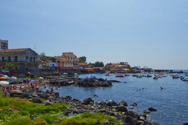 Acireale_porto,_Acireale,_Catania,_Sicily,_Italy_-_panoramio