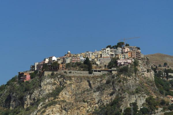 Castelmola(1)
