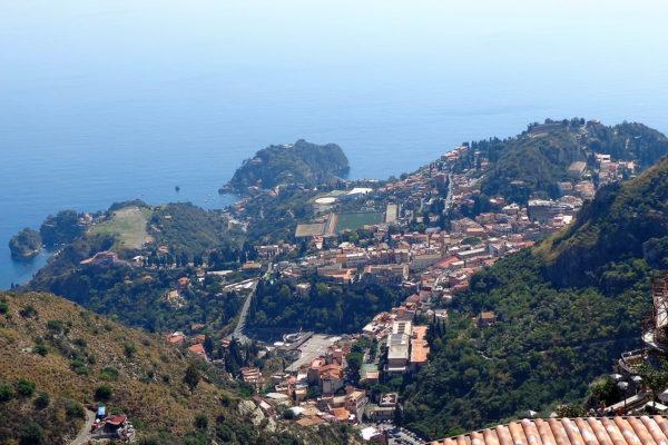 Castelmola(3)