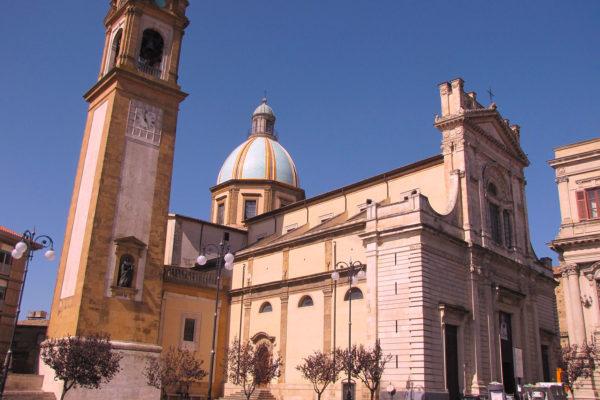 Duomo-Caltagirone_(2)