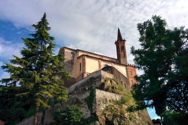 Santa_Maria_Cengio_esterno_(da_via_Giarre)