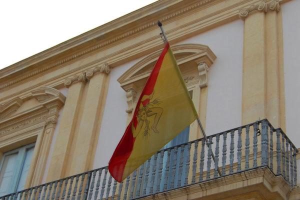 Sicilian_flag_-_Giarre