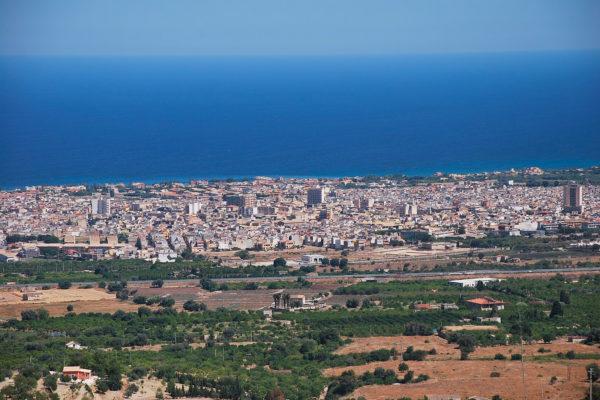avola3-Panorama