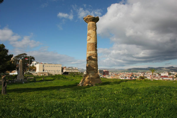 GELA-2_acropolis